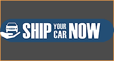 Vehicle Shipping Calculator | Calculate Car Shipping Costs